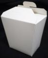 四方摺疊盒