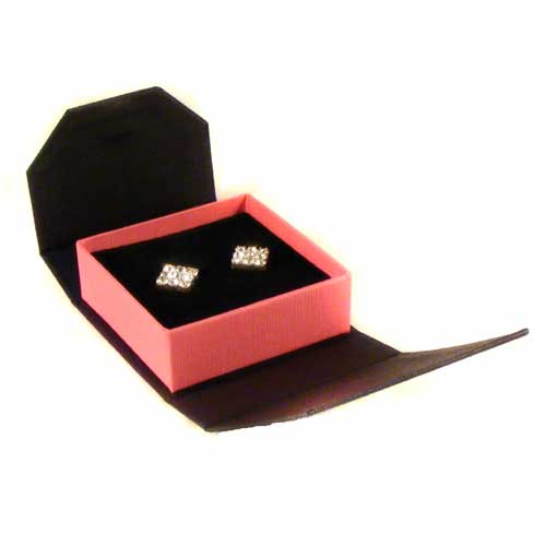 earring gift box  2