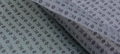 雙面印字拷貝紙